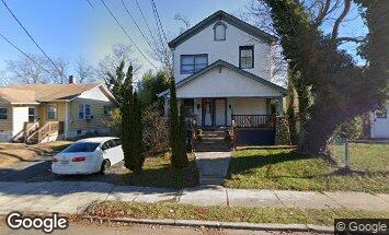 houses for rent in neptune city nj 10 homes trulia