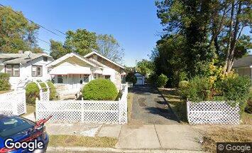 neptune nj real estate homes for sale trulia