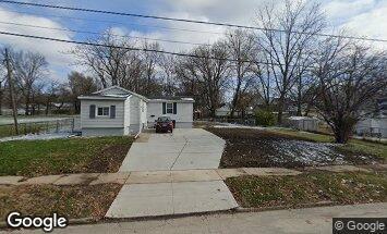 Bloomington Il Real Estate Homes For Sale Trulia