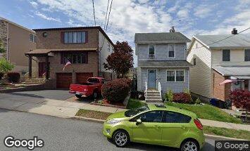 Pet Friendly Apartments For Rent in Lyndhurst, NJ - 17 Rentals | Trulia