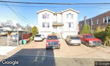 217 Jersey Ave Cliffside Park NJ