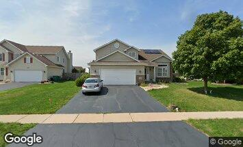 Joliet, IL Real Estate & Homes For Sale | Trulia