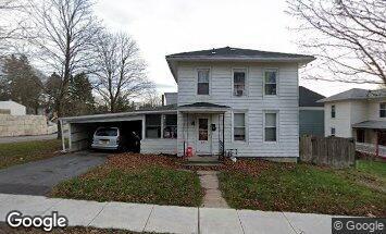 Auburn Ny Real Estate Homes For Sale Trulia