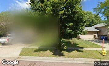6528 W 54th St, Sioux Falls, SD