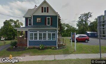 Canton Ny Real Estate Homes For Sale Trulia