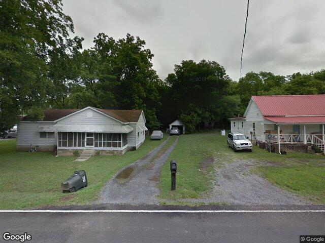 430 Elm Street Calhoun GA