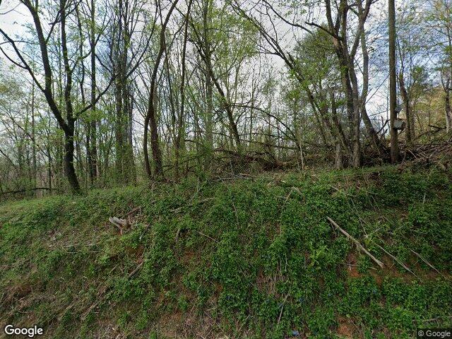 Highway 52 Ellijay GA