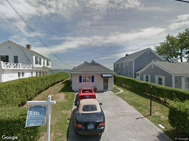 30 East Shore Drive, Niantic CT
