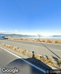 StreetView of marker #1
