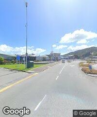 StreetView of marker #2