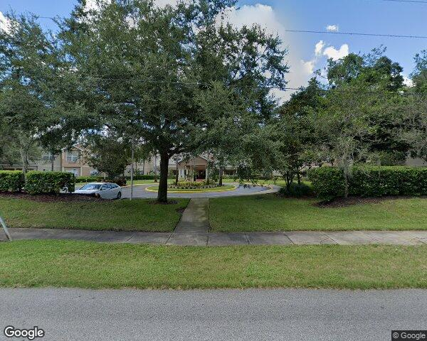 Well-liked Shady Pines Assisted Living Facilities & Homes for Seniors  SN44