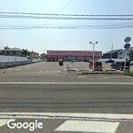 (株)コスモス薬品ディスカウントドラッグコスモス 伊予新川店