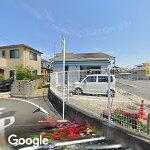 松前北黒田郵便局