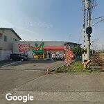 ピザ・ロイヤルハット 松前店