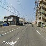 (株)マルナカ 松前店