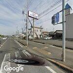 (株)メガネの三城 重信店