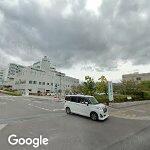 四国がんセンター