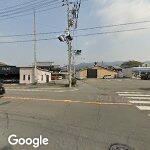 伊予鉄道(株)川内バスターミナル