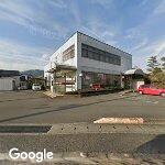 愛媛銀行川内支店