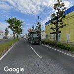 ヤマダ電機 テックランド松山本店