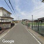 東松山幼稚園・認定こども園