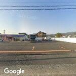 ローソン 松山北梅本店