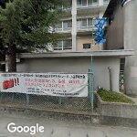 松山市立小野中学校