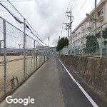松山市立小野小学校
