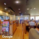 丸源ラーメン 松山インター店