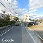 松山市立石井小学校