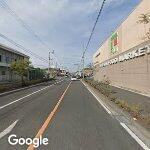 フジ古川店