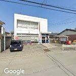 松山久米郵便局