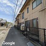 福井ウィメンズクリニック