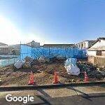 石井幼稚園