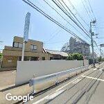 山田小児科医院