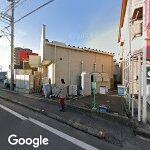 スーパー日東 久米店