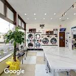 ローソン 松山三町店