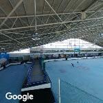イヨテツスポーツセンター