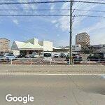 愛媛銀行松末支店