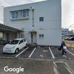 伊予銀行小栗支店