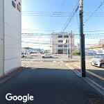 愛媛銀行空港通支店