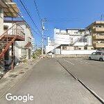 セガワールド枝松店