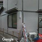 松山小栗町郵便局
