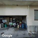 モスバーガー 松山フライブルク通り店