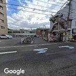 土橋(愛媛)
