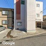 松山桑原キリスト教会