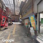 スピンズ松山店