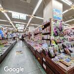 (株)明屋書店 松山本店