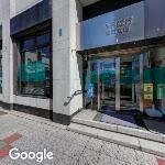 伊予銀行湊町支店