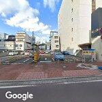 三井住友銀行 ATM